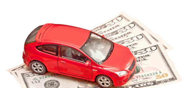Tips On How To Find Affordable Car Insurance Rates